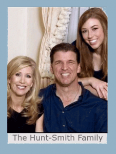Best Cosmetic Dentistry San Diego