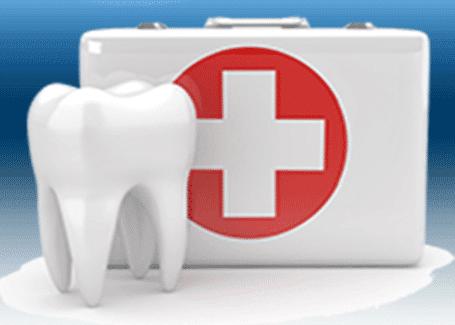 dental-emergency-dr-george-rev2
