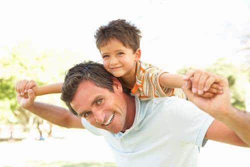 mercury-free-dentist-page