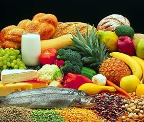 oral-health-nutrition-rev2
