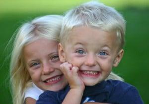 pediatric-dentistry-page