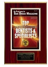 san-diego-dentist-awards_3