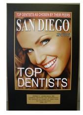 san-diego-dentist-awards_7