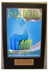 san-diego-dentist-awards_8