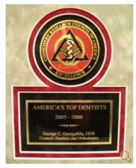 top-dentist-san-diego-award_1