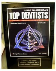 top-dentist-san-diego-award_2