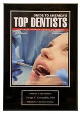 top-dentist-san-diego-award_3