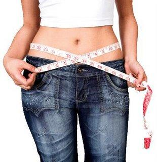 weight-loss-page