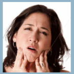tmj_pain_san_diego_dentist2