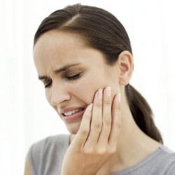 tmj-dentist-san-diego
