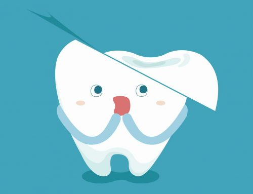 La Jolla Treatment Options for Your Broken Tooth
