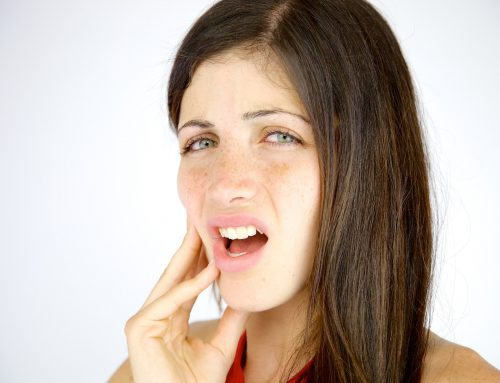 Health Risks of Untreated TMJ Disorder