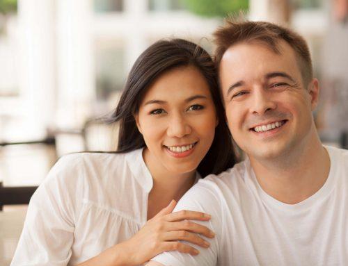 Holistic Dentist in San Diego: All-Natural Dentistry Quiz