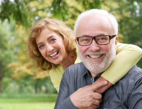 5 Reasons to Visit an Implant Dentist in San Diego