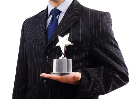 Choose an Award Winner to Find the Best Dentist in La Jolla