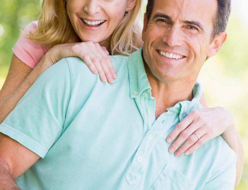 La Jolla Holistic Dentist Offers Gum Disease Treatment