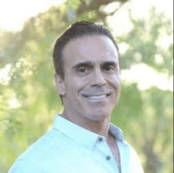 Dr George Georgaklis, DDS - Cosmetic Dentist in San Diego