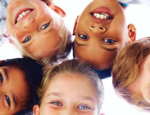 Finding a Perfect Fit: How to Select the Right Family Dentist