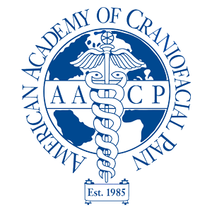 Academy of Cranial Facial Pain