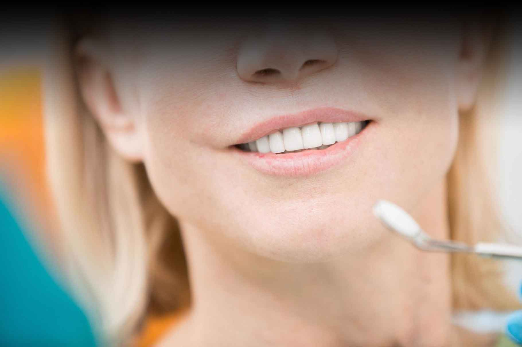 Top Cosmetic Dentist and Orthodontist in San Diego and La Jolla
