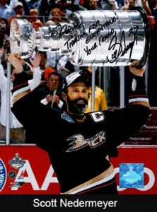 Scott_Niedermayer_NHL
