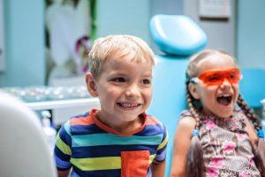 pediatric dentist san diego